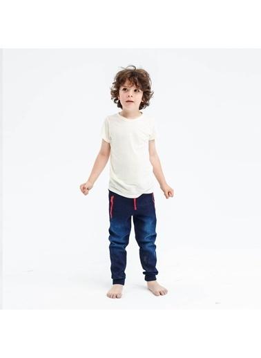 Pantolon-YOYO